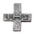 logo-hijas-de-jesus