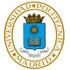 logo-uni-pol-madrid
