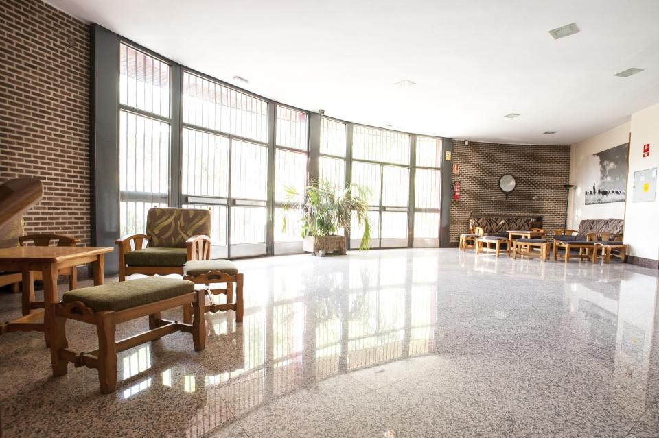 Interiores 5