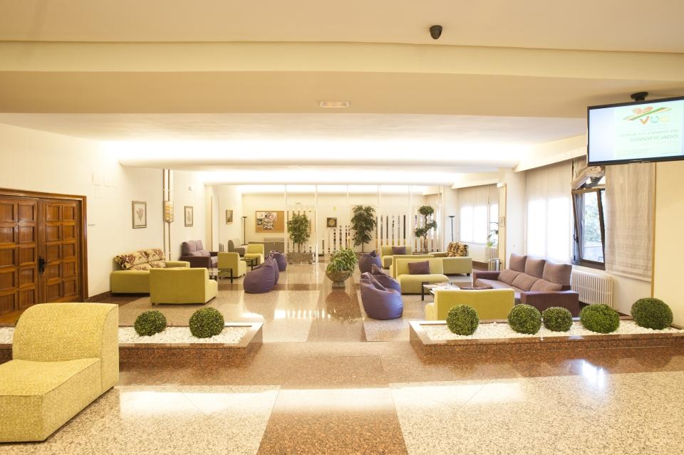 Interiores 7
