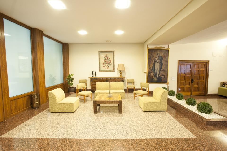 Salón 1