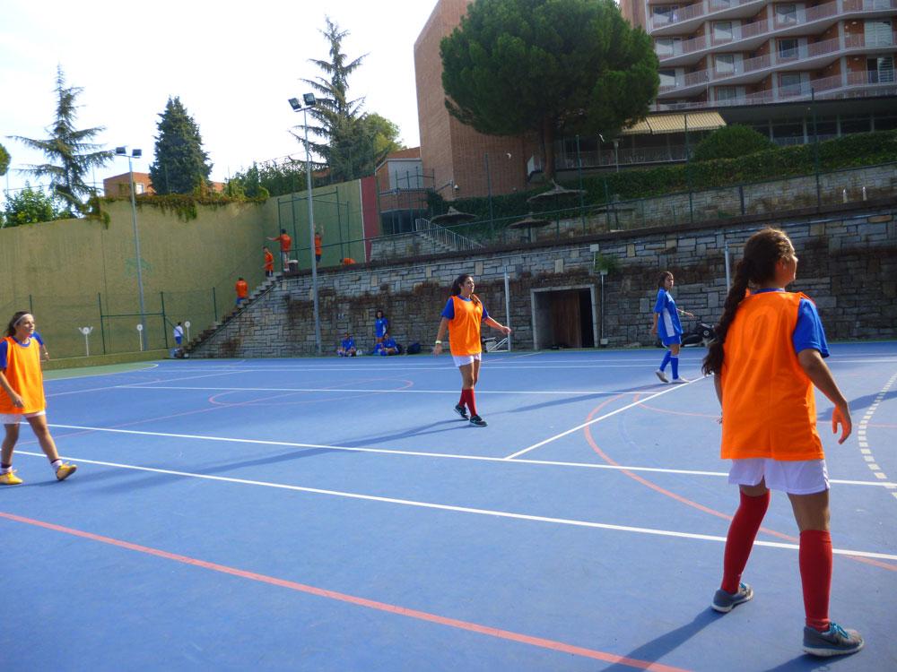 Torneo-Intecolegial-4