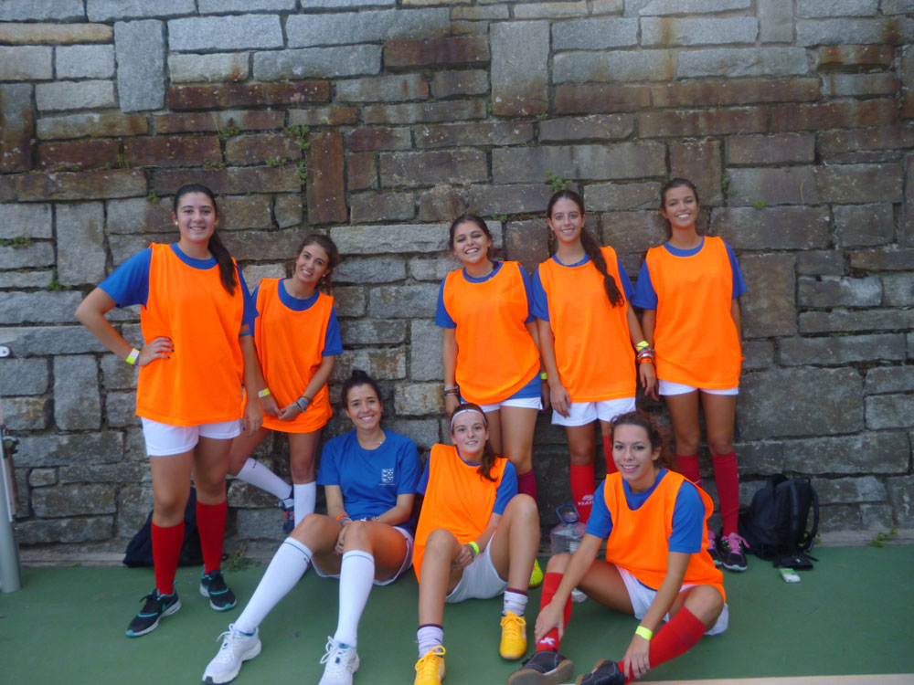 Torneo-Intecolegial-5