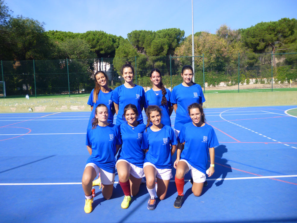 Torneo-Intercolegial-2