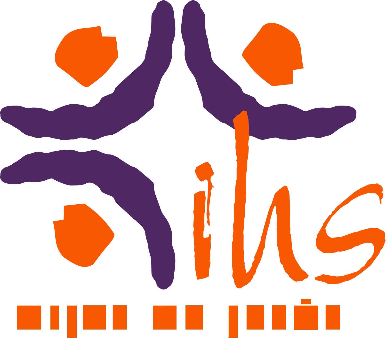 congregacionhijasdejesus