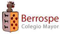 Colegio Mayor Berrospe