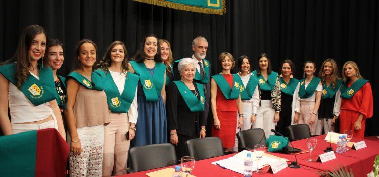 Clausura Curso 2016-2017